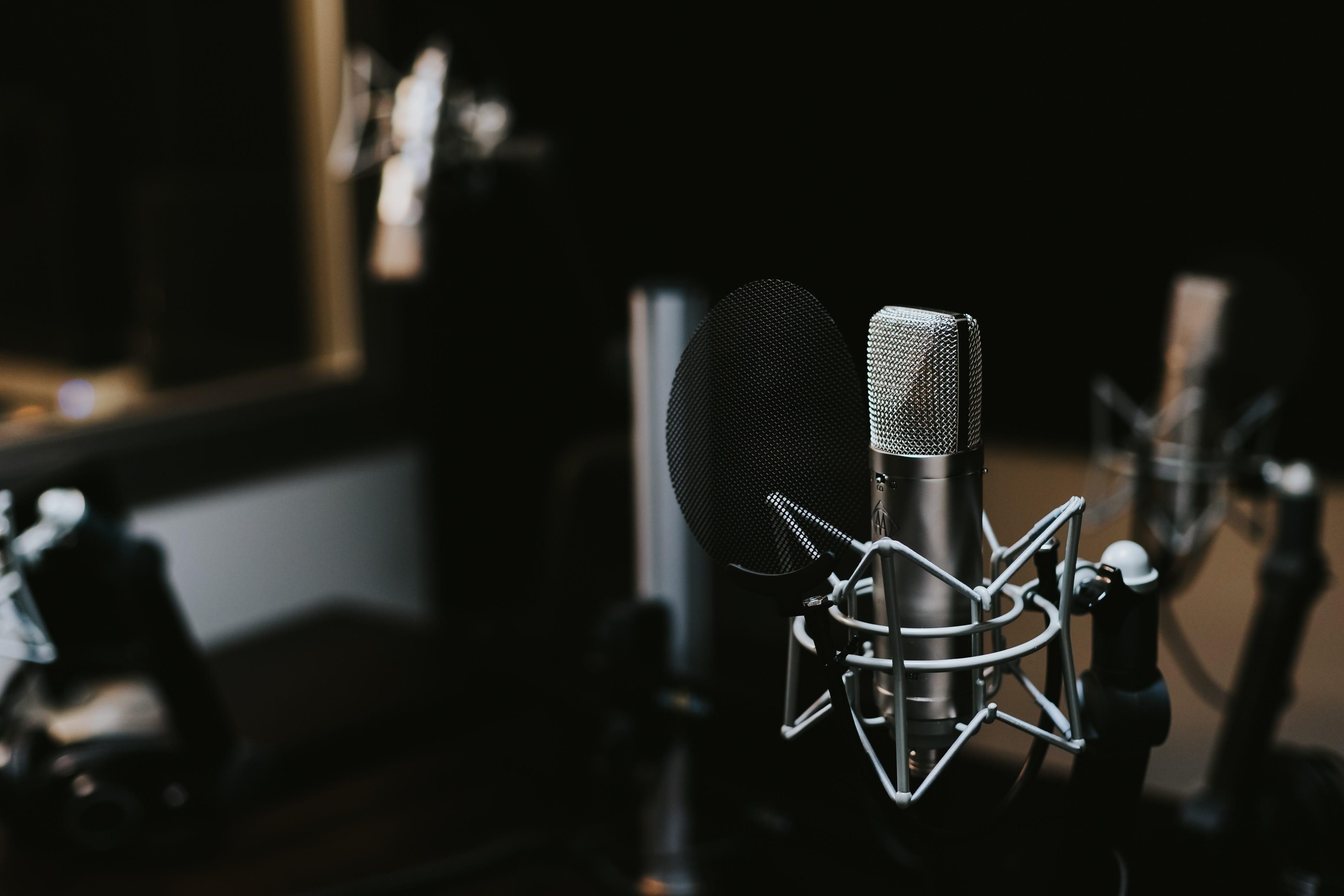 customer retention podcast