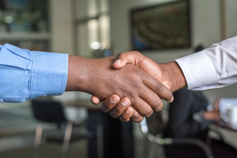 customer retention deal
