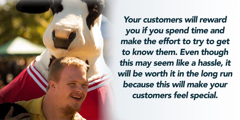 Subscription Box customer retention