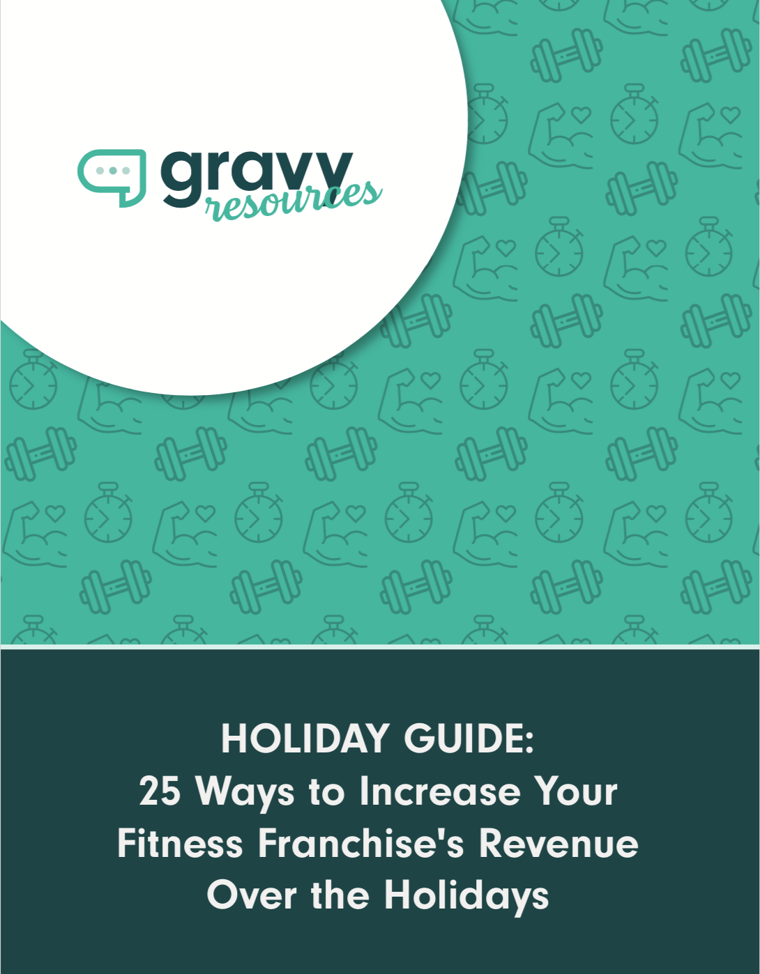 gravy holiday guide