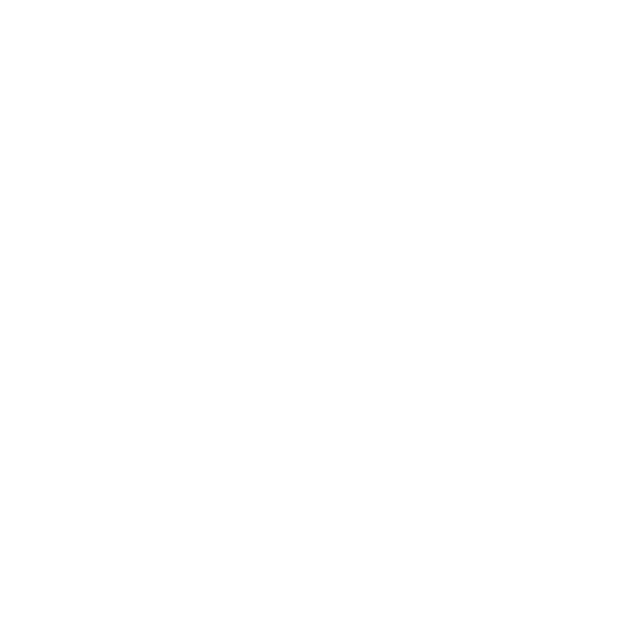 Modal LLC