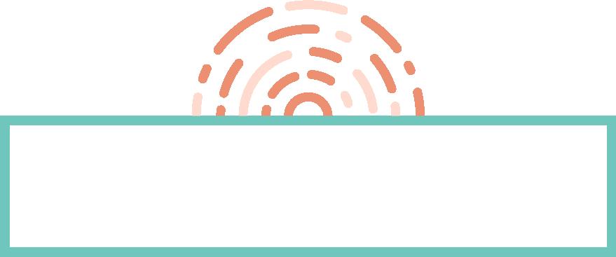 vista smiles logo