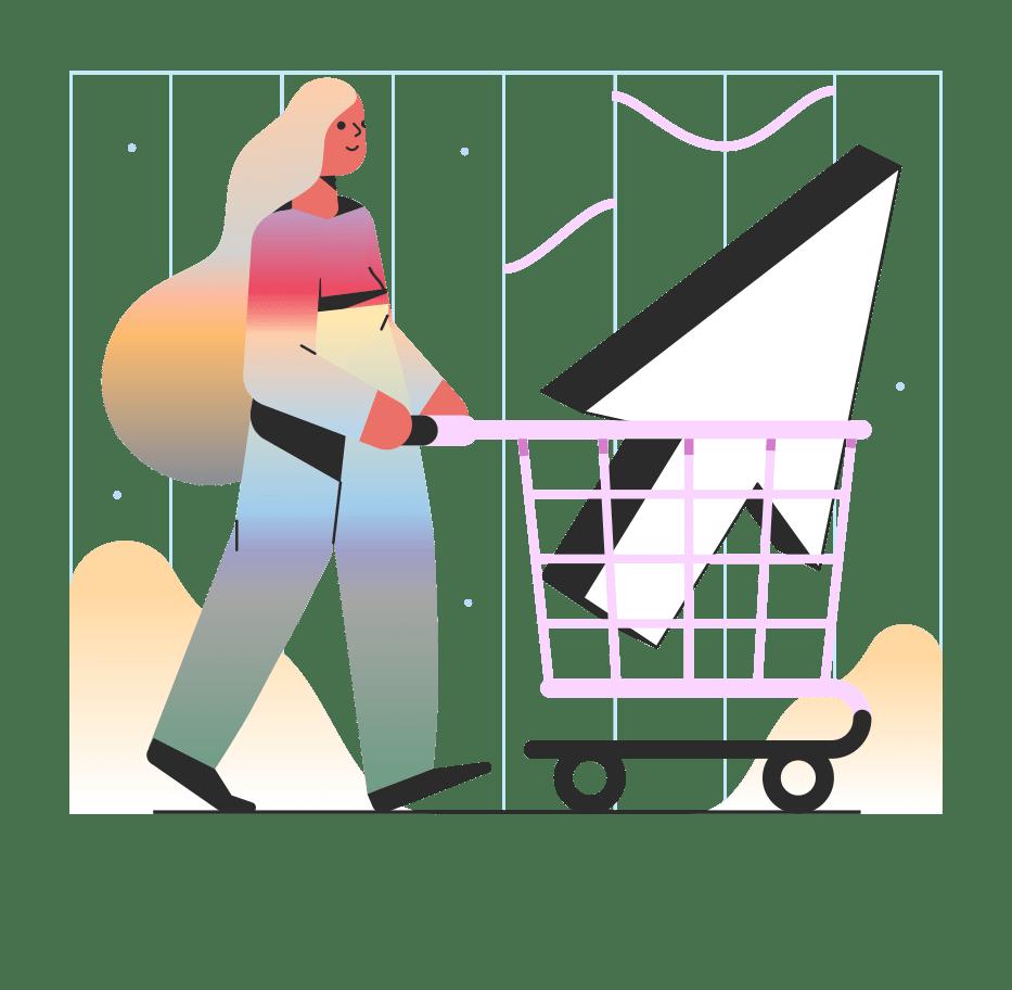 Customer Survey Services