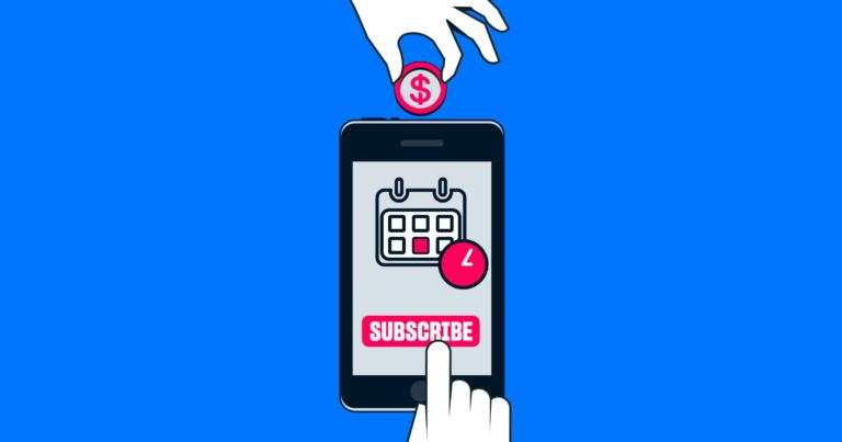 Generate Recurring Revenue In Your F2P Game