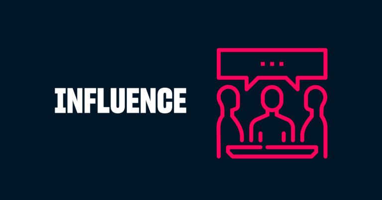 Promoting Your Game With Small And Mid-sized Influencers