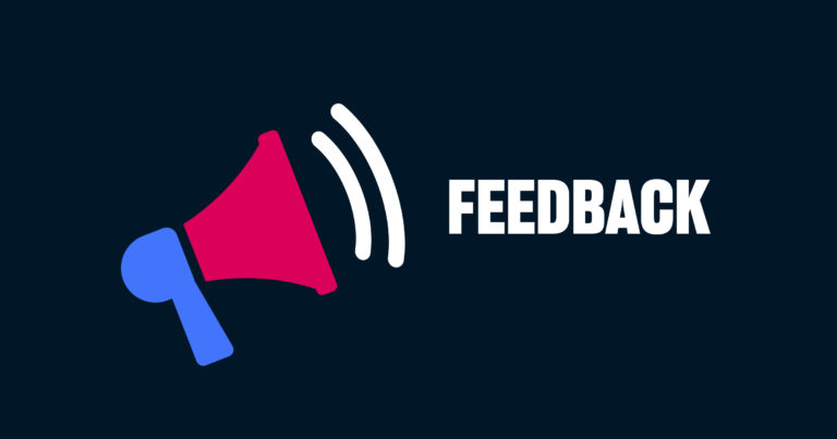 How To Work With Feedback On Steam Effectively