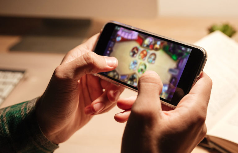 Mistakes To Avoid When Monetizing Your Game