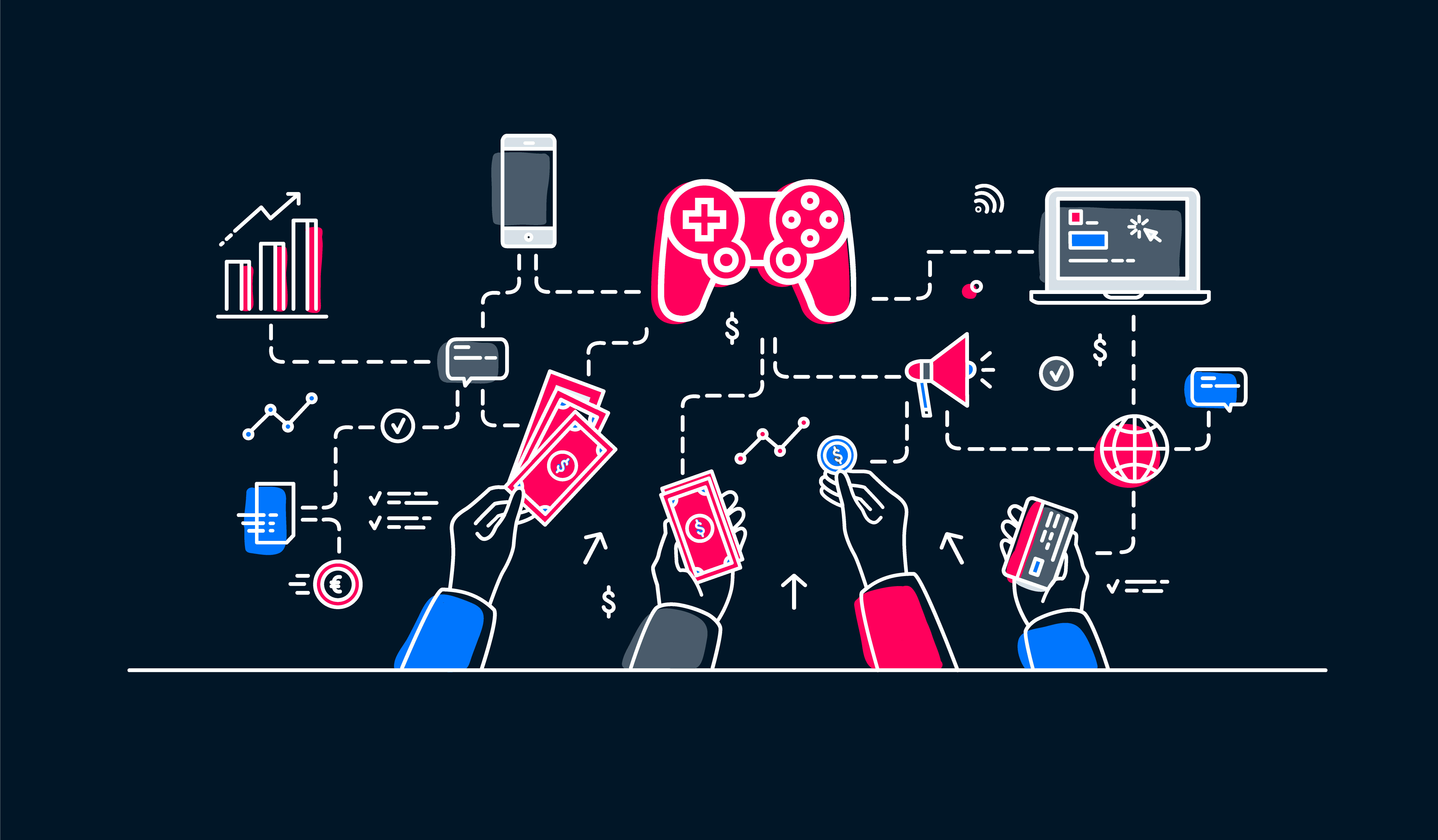 HOW TO SUCCESSFULLY CROWDFUND YOUR VIDEO GAME