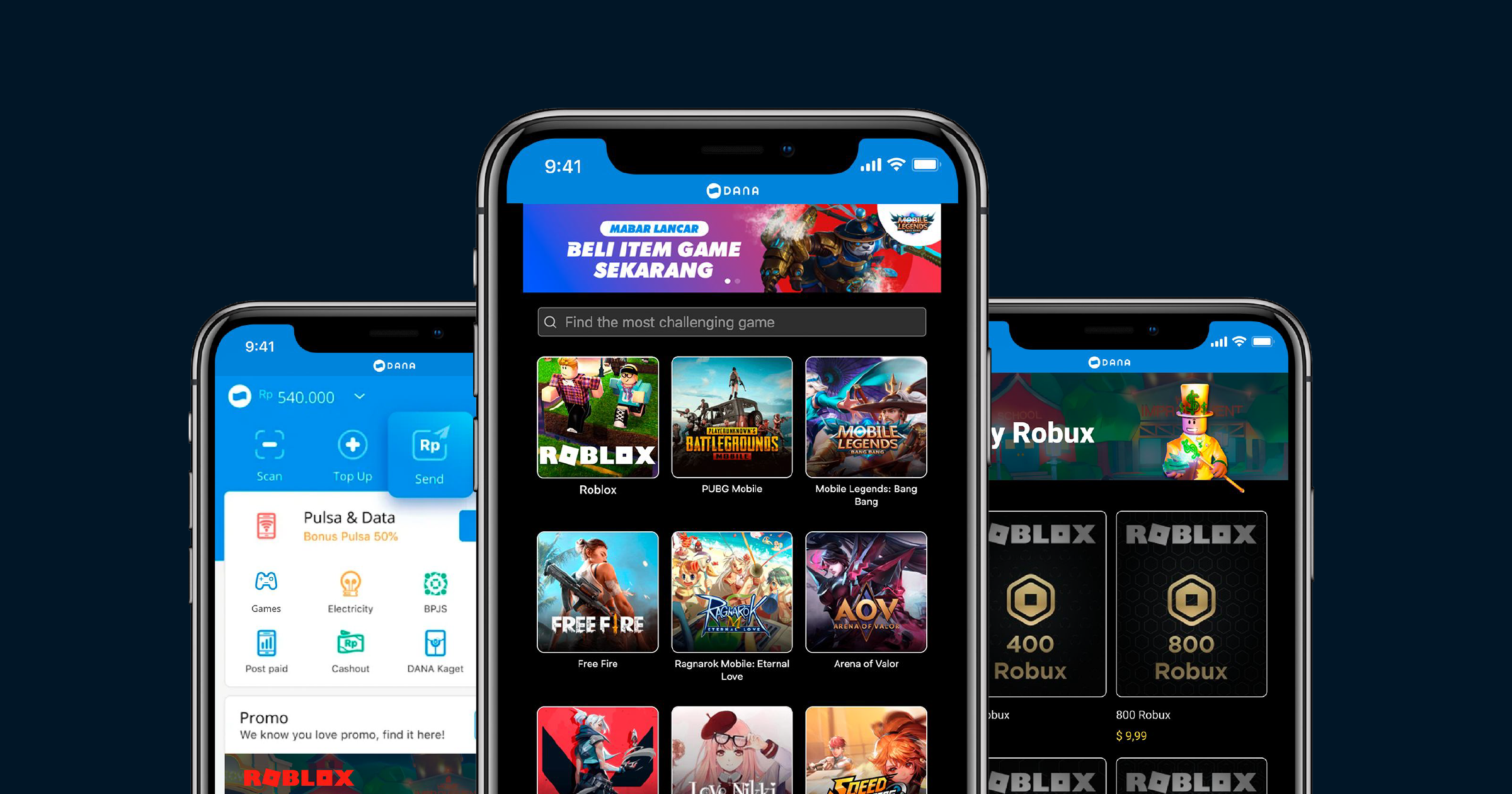 HOW TO ENHANCE YOUR MOBILE GAME WITH DIGITAL DISTRIBUTION