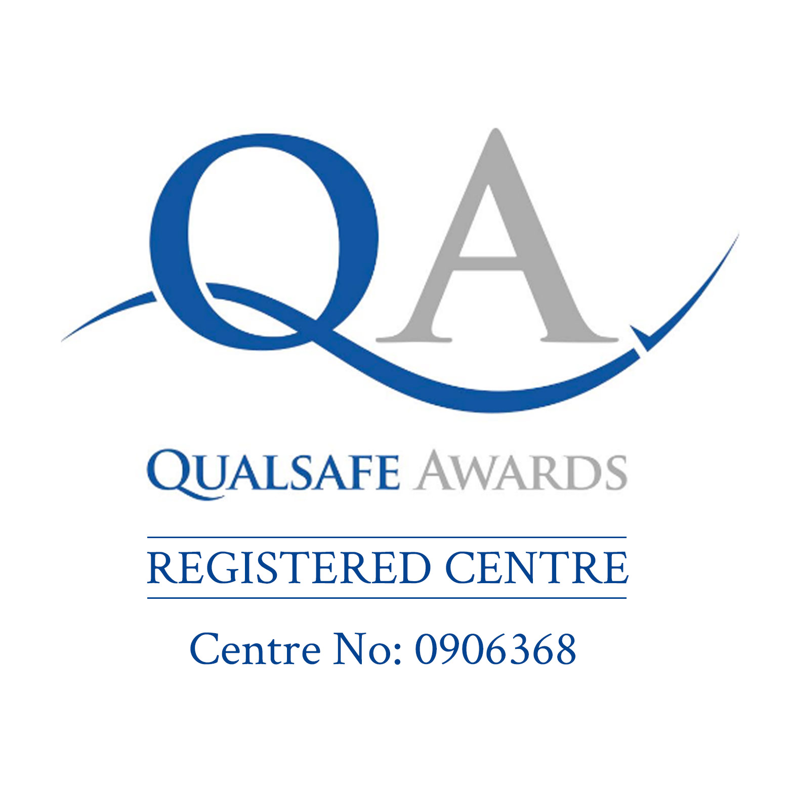 Qualsafe Awards Training West Midlands