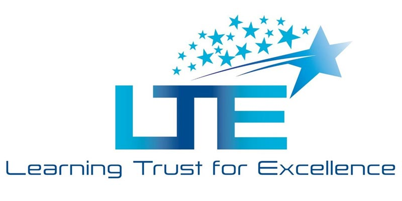 Learning Trust for Excellence