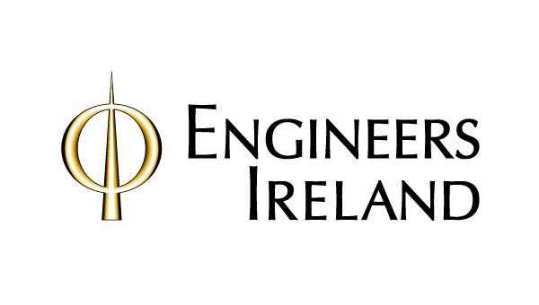 Engineers Ireland logo
