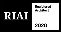 RIAI 2020 logo