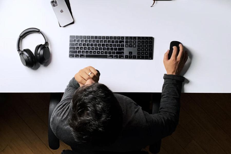6 redenen om voor Shopify als e-commerce platform te kiezen