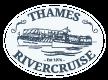 Thames Rivercruise Logo