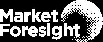 Market Foresight