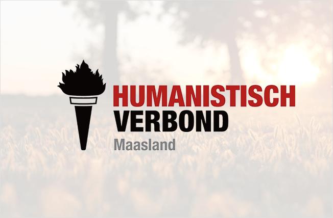 humanistisch verbond