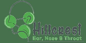 Hillcrest ENT logo