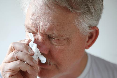 Sinusitis & Sinus Surgery Options