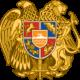 Armenian Embassy Logo300