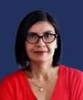 Vania Martínez Jiménez