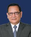 Juan Arroyo Laguna