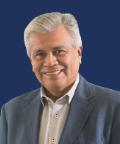 Dr. Aldo Panfichi Huamán