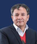 Dr. Carlos Hernández Cenzano