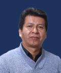 Dr. César Beltrán Castañon
