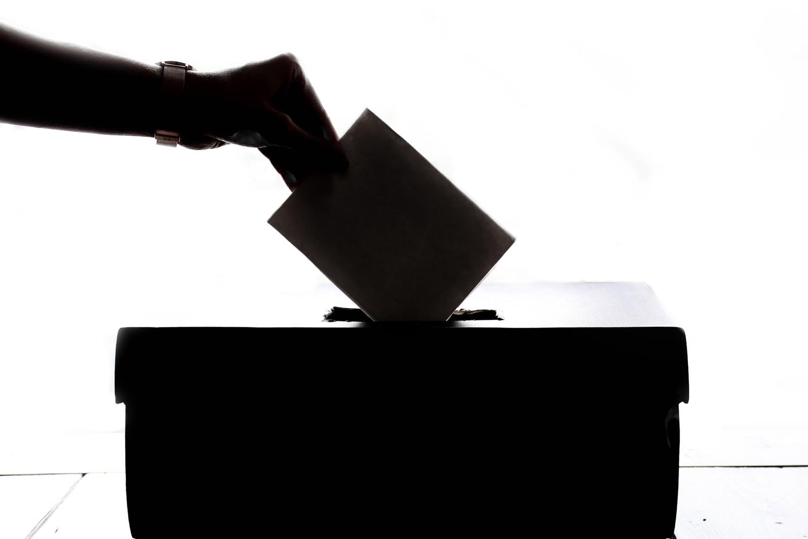 Pulso PUCP publica Pulso Electoral, su primer observatorio sobre indicadores del proceso electoral
