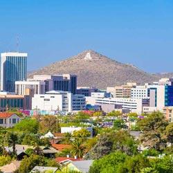 Courier Service Tucson