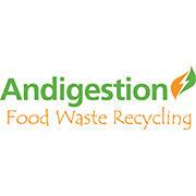 Andigestion Ltd