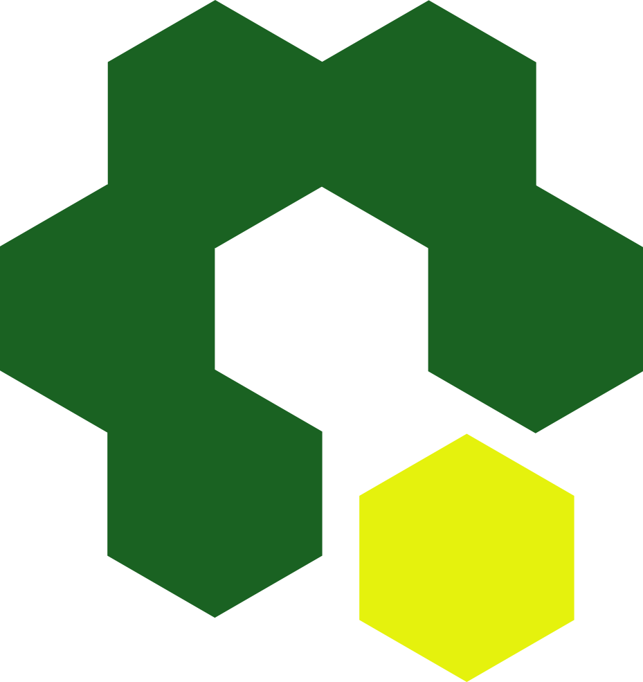 Plantae Kòrsou