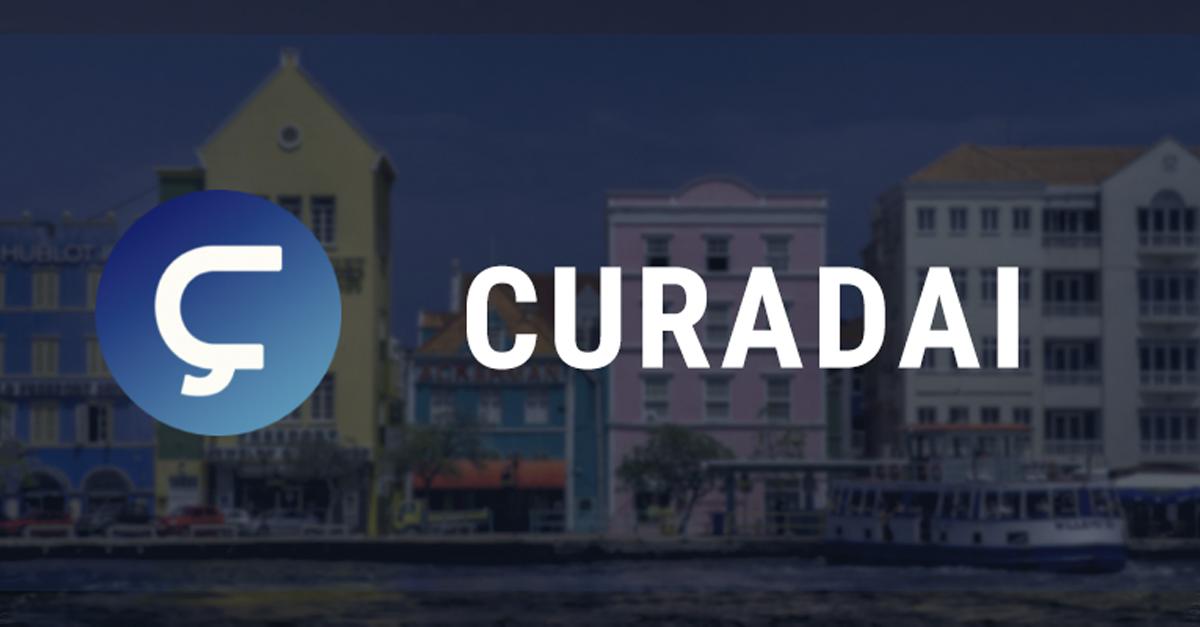 CuraDAI - Stablecoin for the island of Curaçao