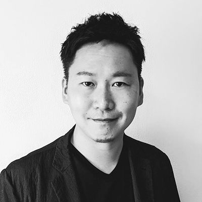 Asakura profile image