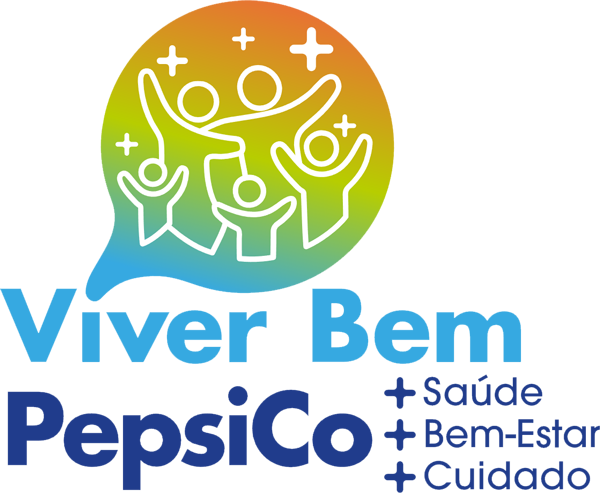 Logotipo do Programa Investir Bem da PepsiCo.