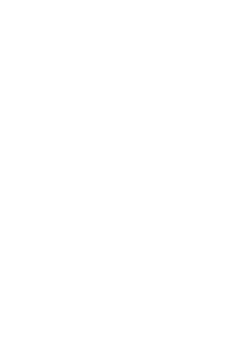 about wwf logo