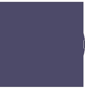 Rosemary Patten Holistic logo