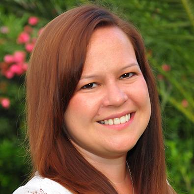 Elena Patten Digital Marketing