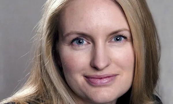 Kathryn Murdoch