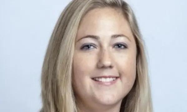 Sarah Longwell