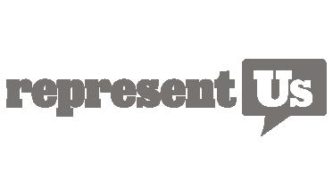 RepresentUs