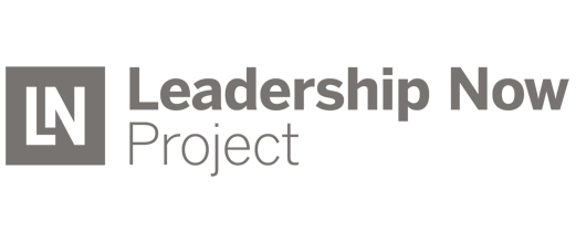 Leadership Now Project