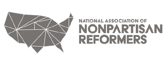 National Association of Nonpartisan Reformers