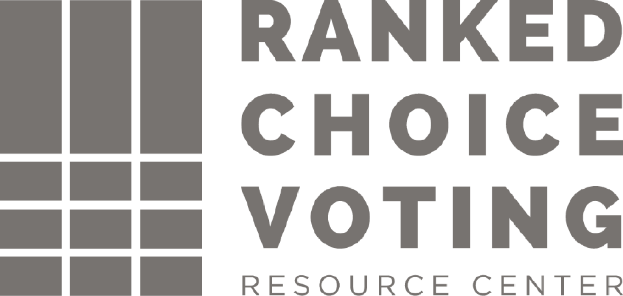 RCV Resource Center