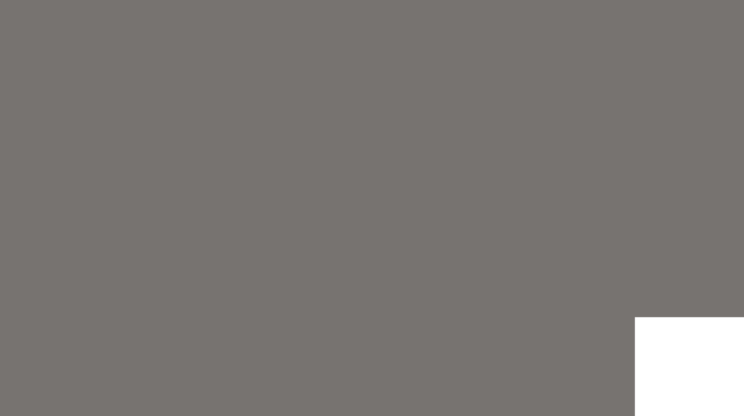 Partnership for American Democracy