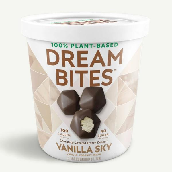 Vanilla Sky Dream Bites (Pre-Order)