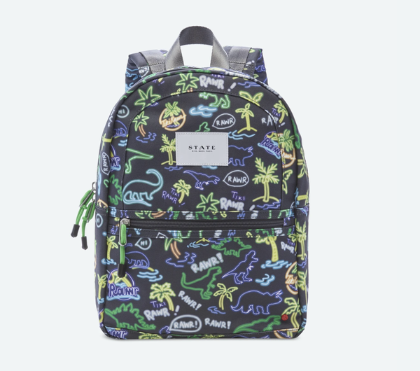 STATE Bags for Kids