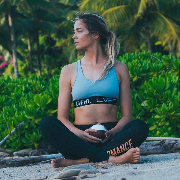 Core Premium Meditation Trainer