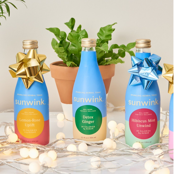 Living Tree Holiday Gift Pack (x12)